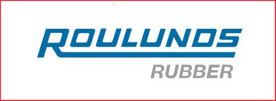 Roulunds Agri