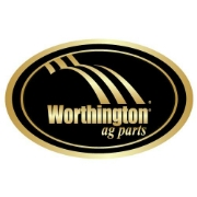 Wornington Parts