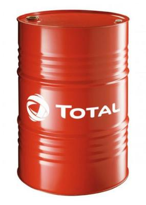 Total QUARTZ 9000 ENERGY 5W40 (208л)