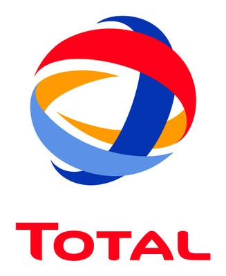 Total VACUUM PUMP OIL